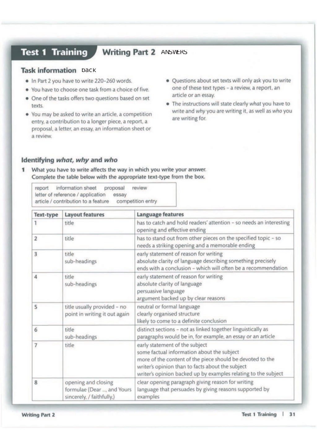 Advanced trainer 6 practice tests with answers book4joy (1) page 32