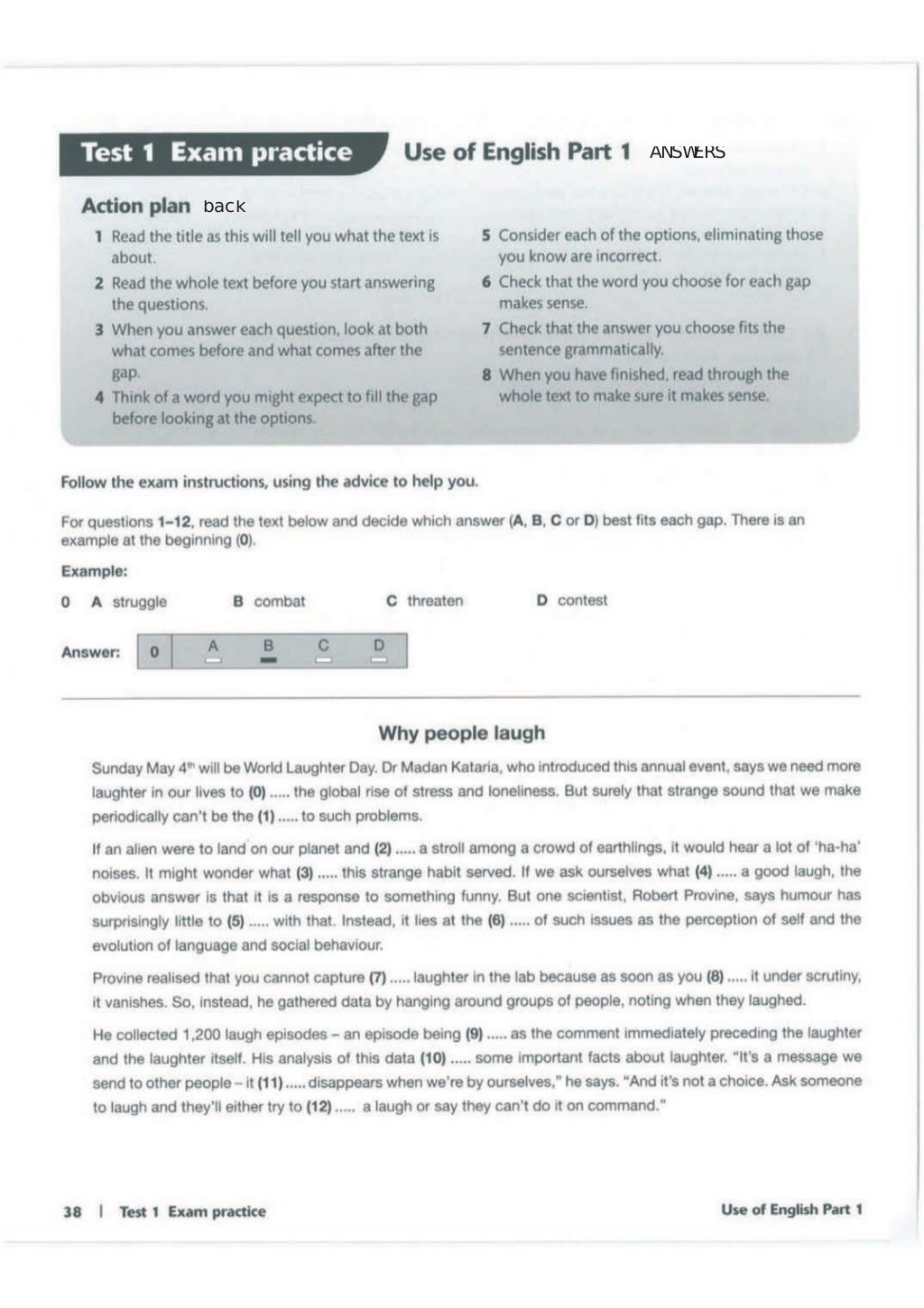 Advanced trainer 6 practice tests with answers book4joy (1) page 39