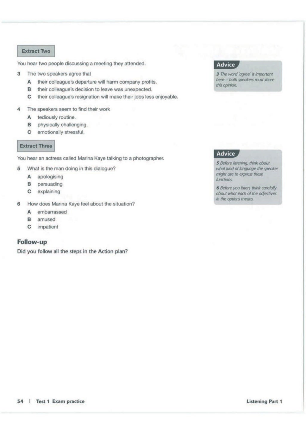 Advanced trainer 6 practice tests with answers book4joy (1) page 55