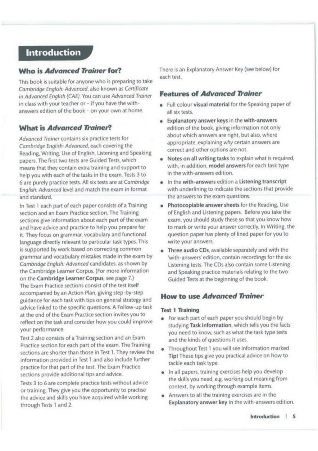 Advanced trainer 6 practice tests with answers book4joy (1) page 6