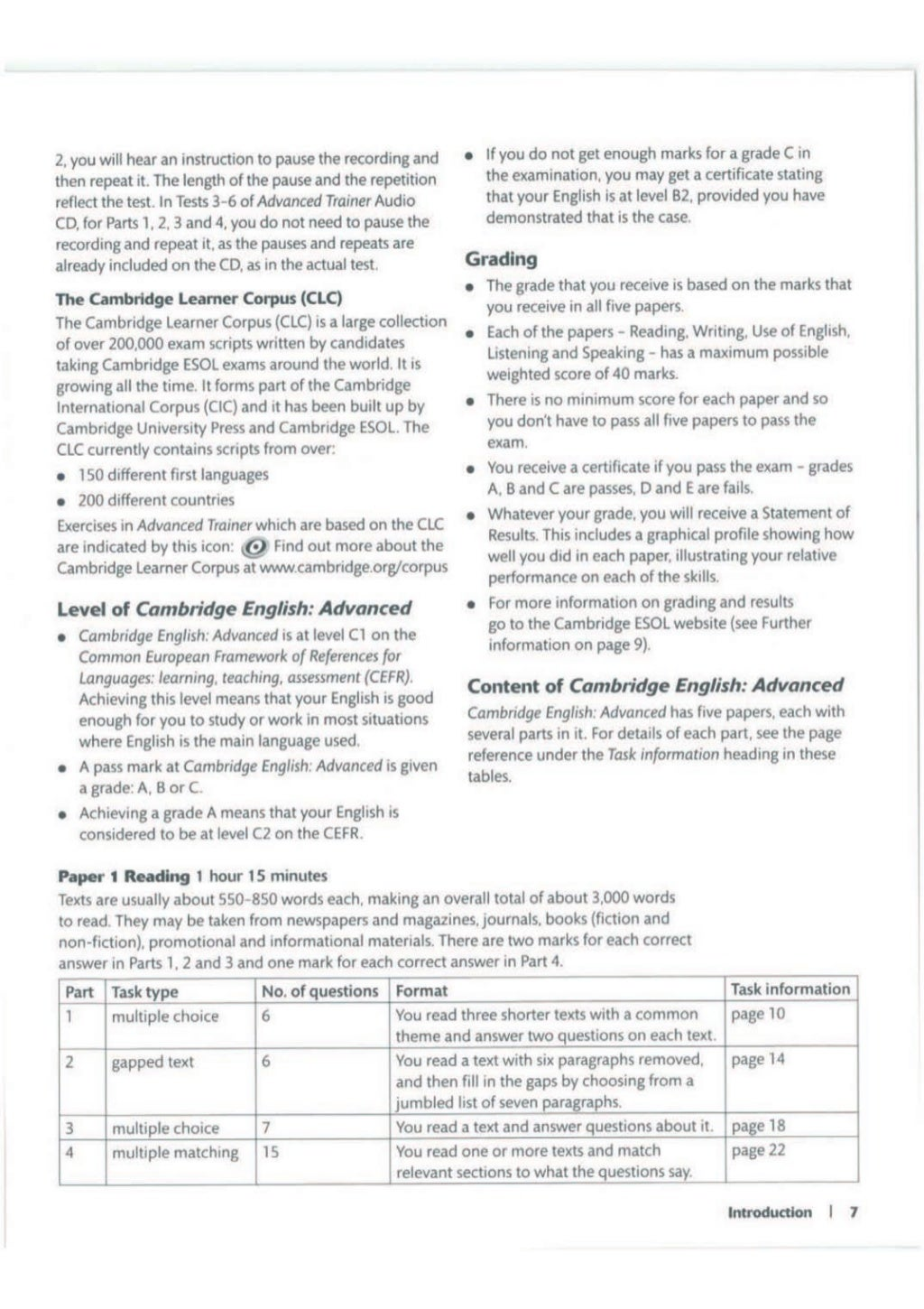 Advanced trainer 6 practice tests with answers book4joy (1) page 8