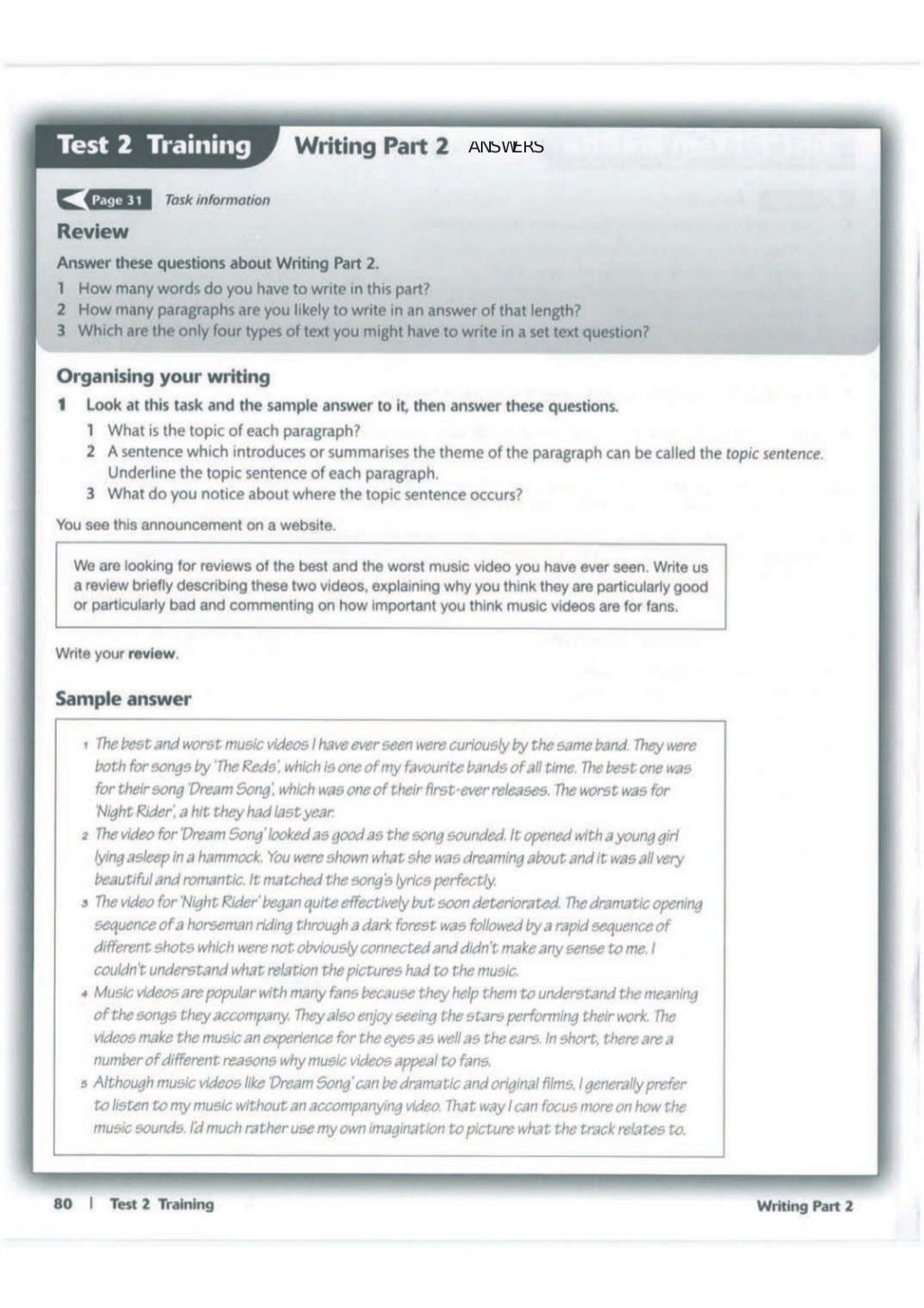 Advanced trainer 6 practice tests with answers book4joy (1) page 81