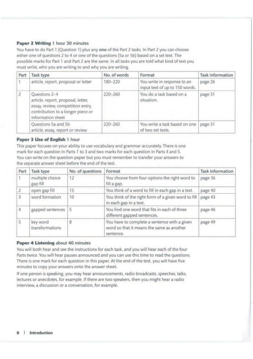 Advanced trainer 6 practice tests with answers book4joy (1) page 9