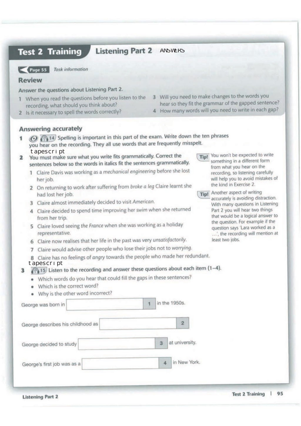 Advanced trainer 6 practice tests with answers book4joy (1) page 96