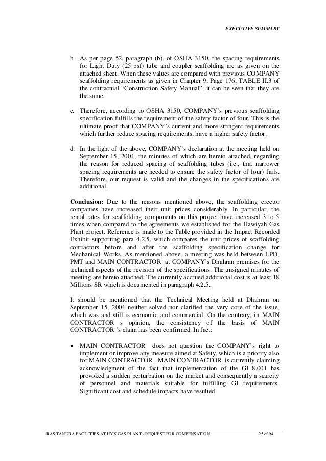 Urdu Novel Request Page 52