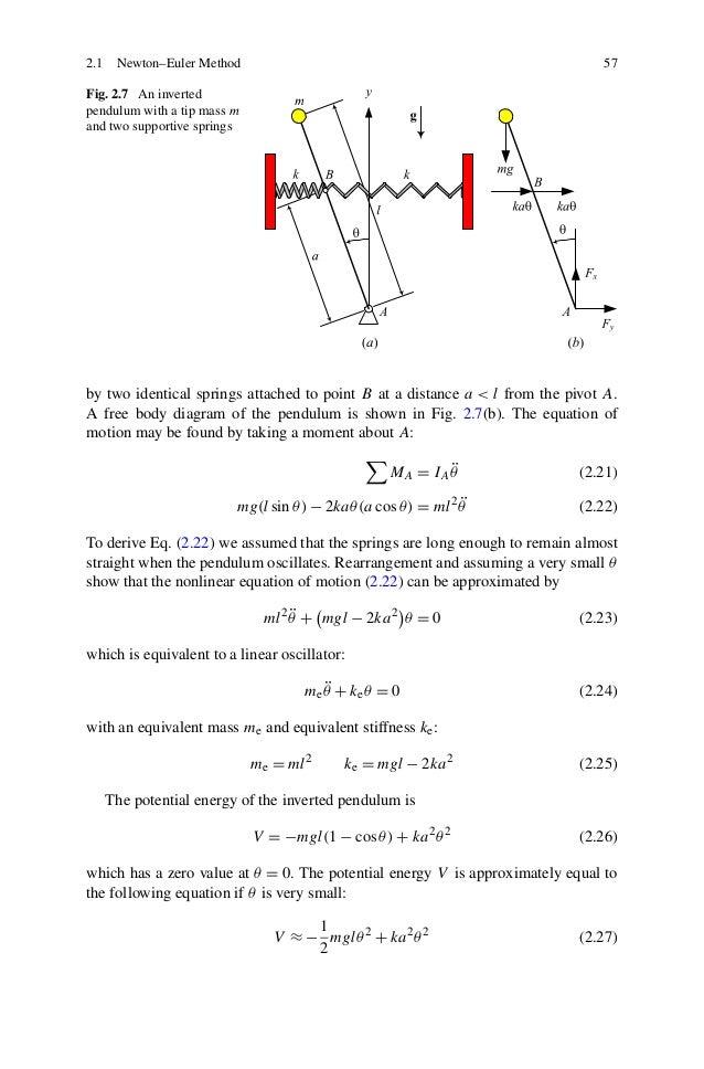 pdf движение жидкости в центробежных полях монография 2011