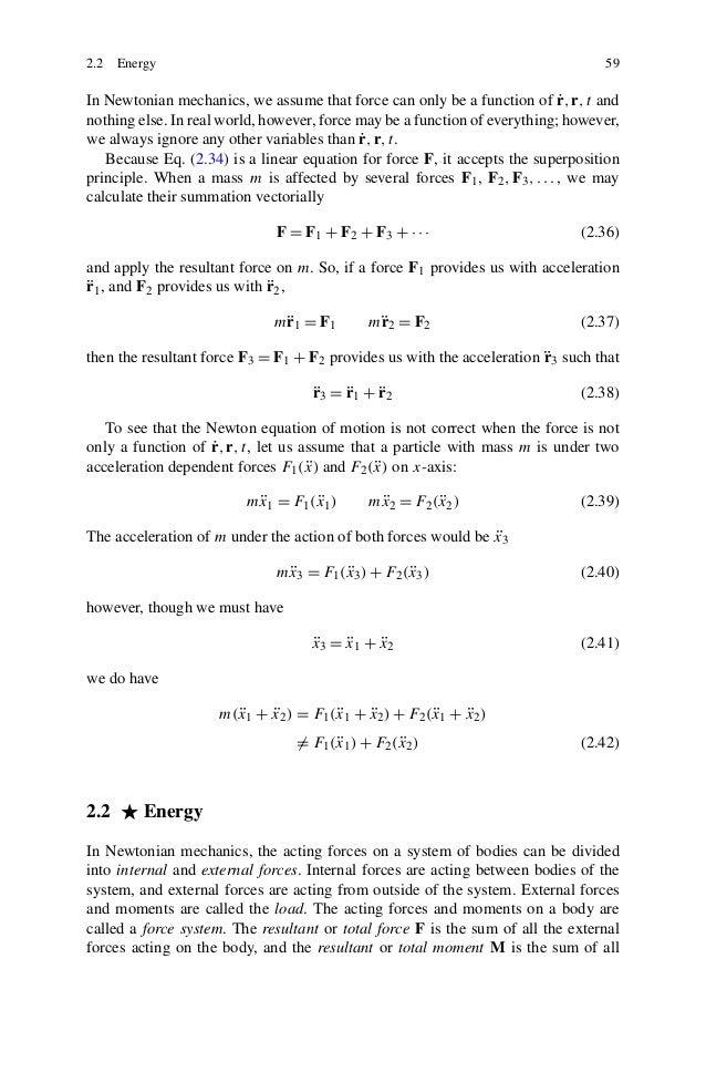 book Flüssiger Wasserstoff als Energieträger: Technologie und Anwendungen