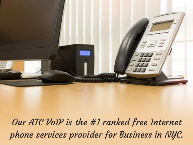 Advanced Voip Phone Service Providers in Florida