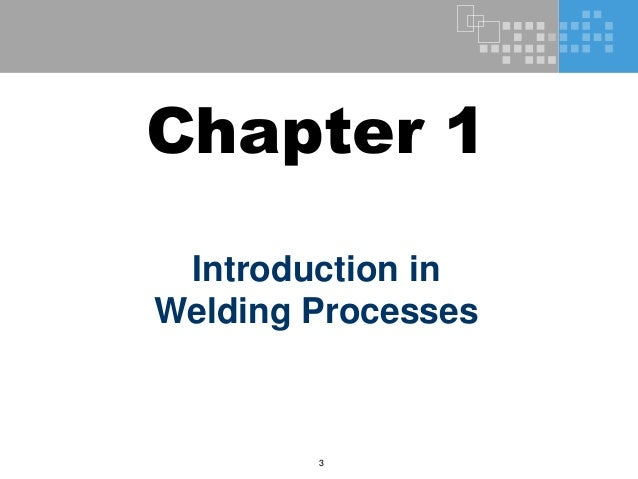 Welding Principles and Practices by Edward R. Bohnart introduction to welding chapter 1