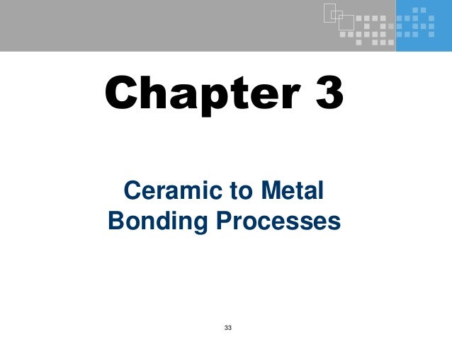 Advanced Welding Processes By Hamid Taghipour Armaki