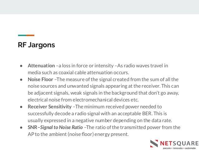 Antennas Whip dipole antennas ● These are quality 2dBi antennas designed for narrow band application ● RF Explorer 6G, inc...