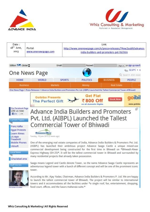 Mitra options share brokers ltd