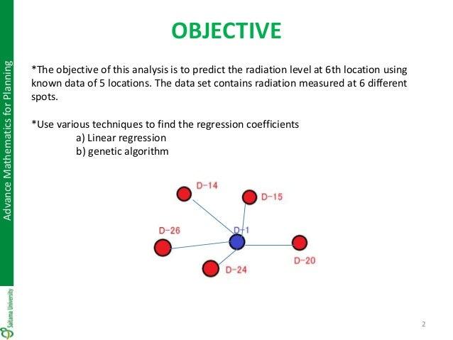 Advance mathematics mid term presentation rev01 Slide 2