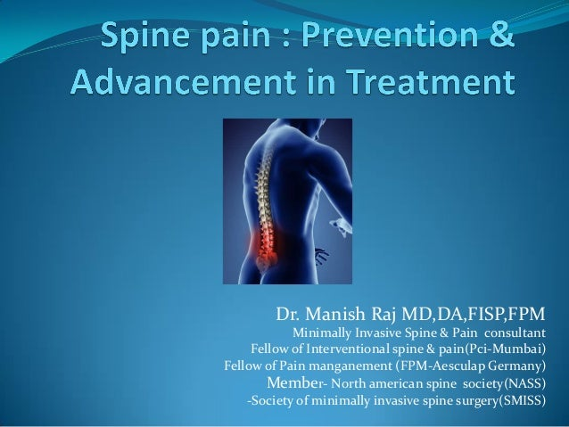 back pain spondylothesis treatment Treatment for spondylolisthesis treatments commonly include with this system you will learn how you to eliminate any back/sciatic pain you have now as well as.