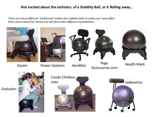 ball free cando metal chair office overstock toys today sports product shipping