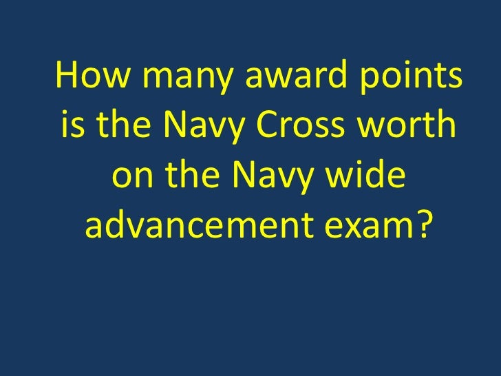 advancement manual rh slideshare net navy advancement manual 2017 navy advancement manual 2016