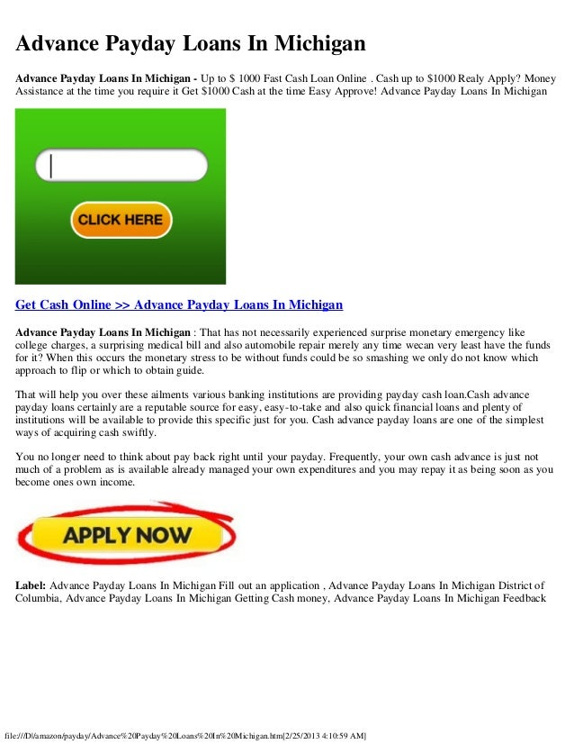 Instant cash loan in 1 hour in delhi picture 6