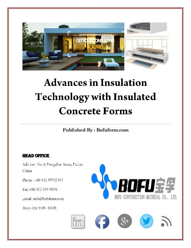 Published By : Bofuform.com Head Office