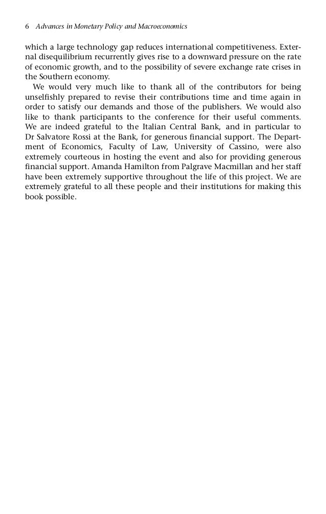 epub handbook of labor economics volume 4a b set handbook of labor economics