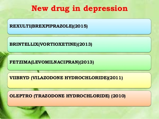 antipsychotic medications and yoga therapy for In 2011 alone, they and other antipsychotic drugs were prescribed to 31  those  drugs are used to treat such serious psychiatric disorders as.
