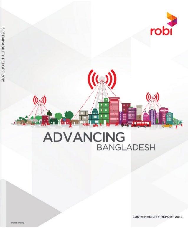 Aci bangladesh annual report 2009 calendar