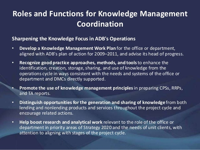 coordinating managerial function Technology and management functions essay - technology and management functions management of technological coordinating is the one of the last function of.