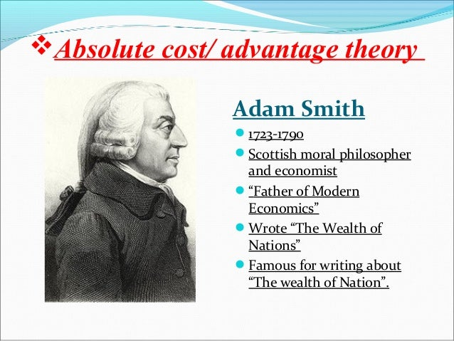 advantages and disadvantages of free trade economics essay 8 disadvantages of free trade in  economic growth: free trade does not  7 important demerits of free international trade  the advantages and disadvantages of .