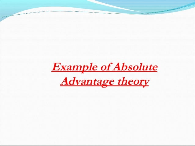 advantage and disadvantage of apt model Advantages and disadvantages of model answers students often look for or ask for model answers after (or even before) doing writing tasks such as homework and essays for exams like ielts and toefl, and there are good reasons for looking at them.
