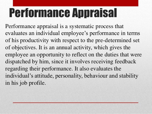 assessment methods their merits and demerits essay Advantages & disadvantages of performance appraisal methods advantages and disadvantages of performance appraisal methods 1 advantages & disadvantages :-.
