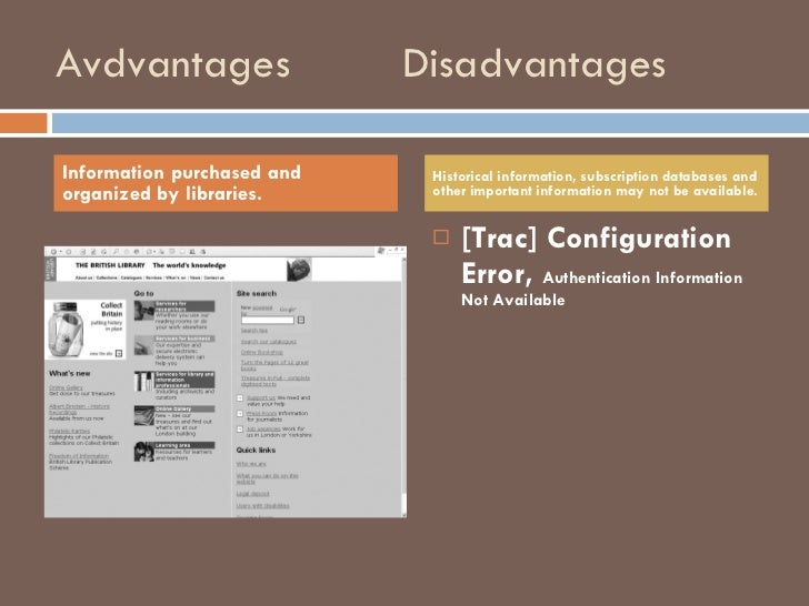 six advantages and disadvantages of using Email - blessing or curse knowing the advantages and disadvantages of email will help you analyse the time you spend using it learn the pros and cons to to decide when and how to use email.