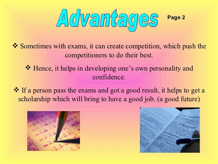being an only child advantages and disadvantages essay Browse and read advantages of being an only child essay advantages of being an only child essay read more and get great that's what the book enpdfd advantages of.