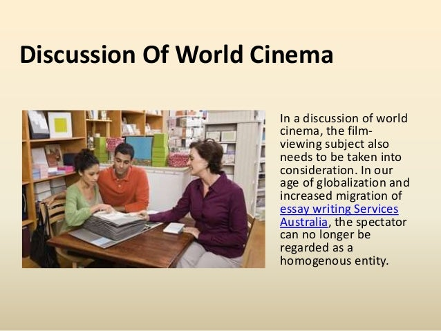 disadvantages of cinema Contextual translation of 10 point advantages and disadvantages of cinema into english human translations with examples: mymemory, world's.