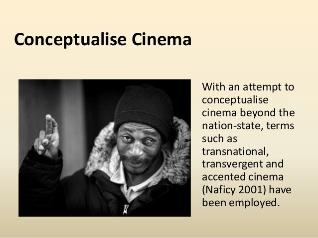 disadvantages of cinema Digital cinema is much more than using a digital projector  advantages of digital cinema digital cinema disadvantages of digital cinema what is digital cinema by.
