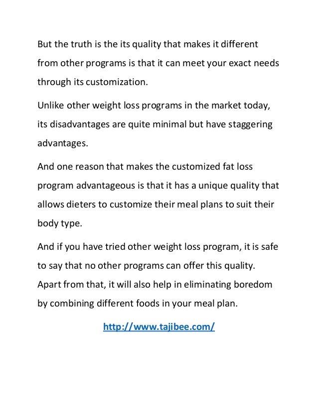 Diet plan to lose 2 pounds per week photo 3