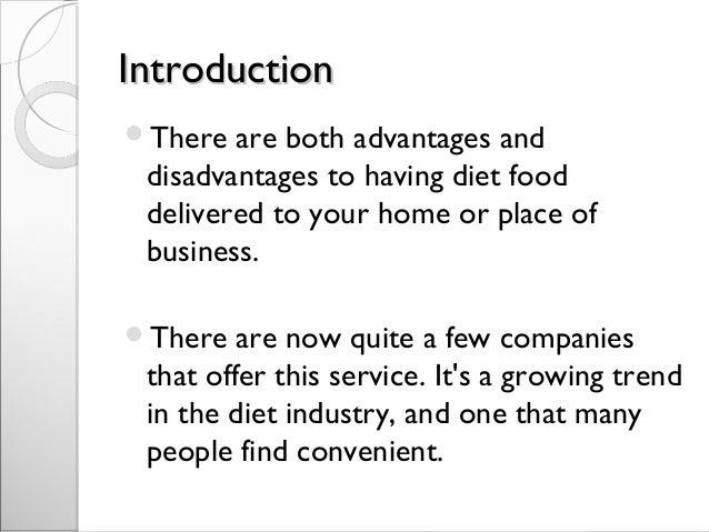 9 Advantages and Disadvantages of Atkins Diet