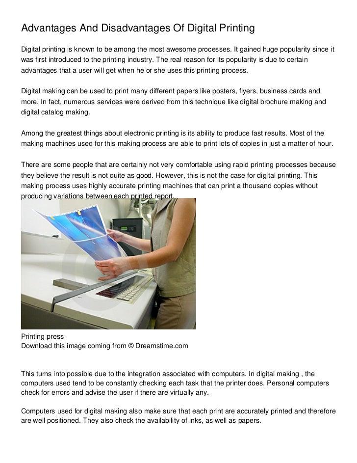 advantages-and-disadvantages-of-digital-printing-1-728.jpg?cb=1348140339