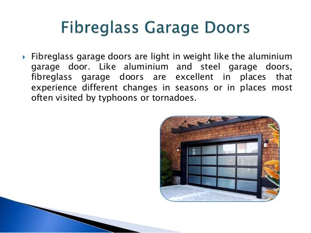 High Quality 9.  To Browse For Affordable Garage Doors Types ...