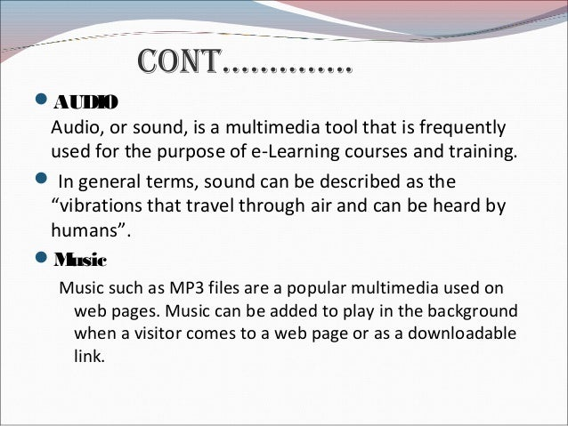 technology within a specific teaching context This curriculum guide is an excerpt from computer skills for information problem-solving: learning and teaching technology in context, eric digest (1996, march), prepared by michael b eisenberg and doug johnson for the eric clearinghouse on information & technology, syracuse, ny.