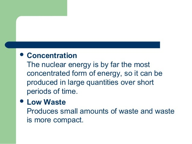 nuclear power radioactive waste time essay disadvantages n Radioactive waste is waste that contains radioactive material radioactive waste  is usually a by-product of nuclear power generation and  the time radioactive  waste must be stored for depends on the type of waste and radioactive isotopes   waste has been suggested by the finding that deep waters in the north  atlantic.