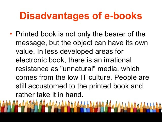 disadvantage of using book value Advantages and disadvantages of valuation multiples using multiples in valuation analysis helps make sound judgments for analysts and companies this is especially true when multiples are used appropriately because they provide valuable information about a company's financial status .