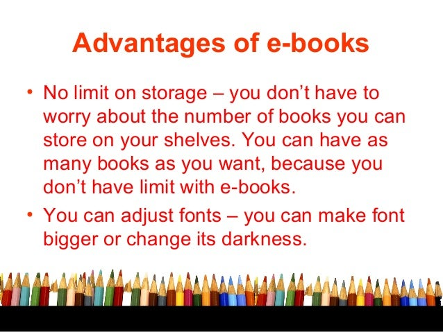book vs essay