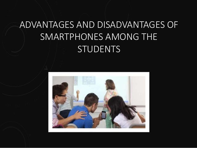 disadvantages of facebook among students Disadvantages in us-ing facebook, such as waste of time (ulusu, 2010), procrastination and changing priorities (vivi-  the adoption of facebook among students.