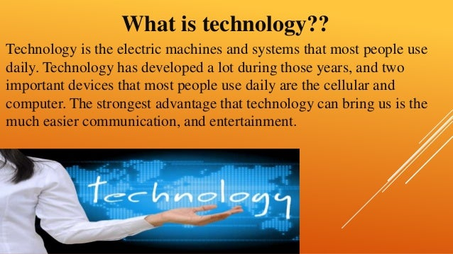 advantages and disadvantages of these technologies What are the advantages and disadvantages of medical technology these new technical devices square what are the advantages and disadvantages of.