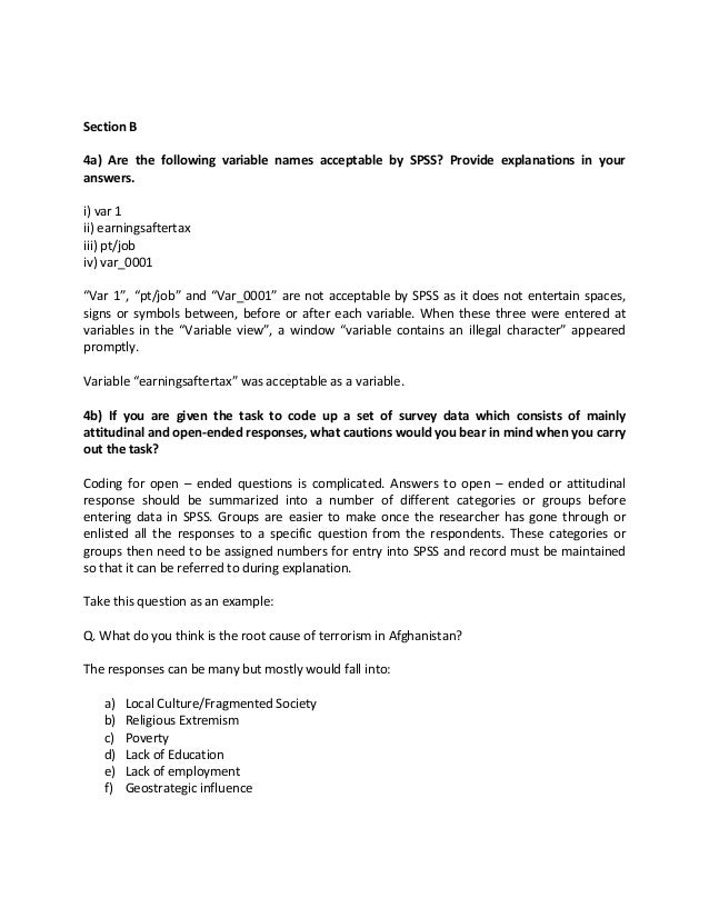 advantage and disadvantage of qualitative research pdf
