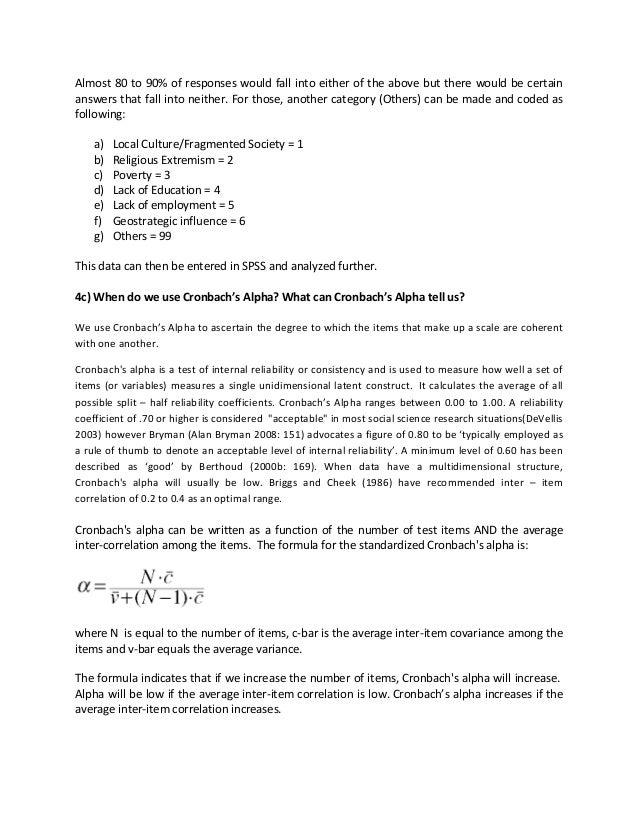advantages and disadvantages of quantitative research pdf