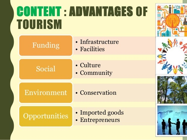 advantages and disadvantages of tourism in hindi Pdf download hindi essay on internet advantages and disadvantages free pdf hindi essay on internet advantages and - memorandum of tourism on the way to 2020.