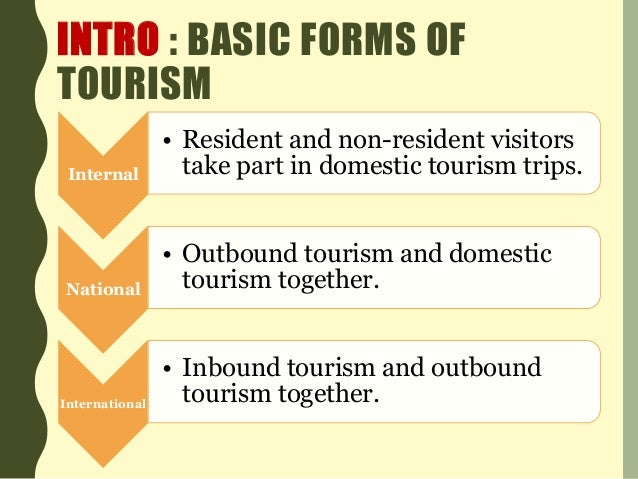 advantages and disadvantages of tourism Today, we are going to talk about outsourcing outsourcing is subcontrating a  service provided by a third-part company the first company.