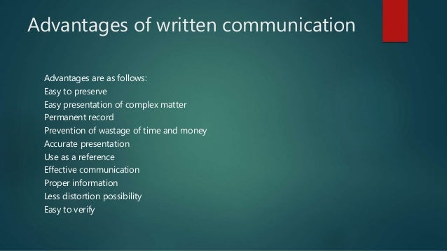 face to face communication advantages and disadvantages Hello dear friends here you will get what is face to face communication ano ang mukha sa harapan ang komunikasyon advantage and disadvantages of face to face communication, kalamangan at disadvantages.