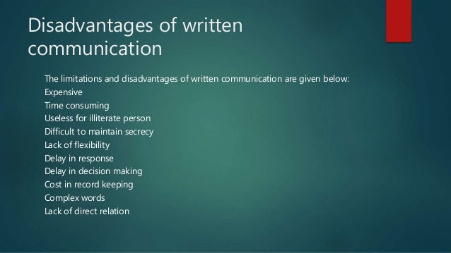 advantages and disadvantages of mobile communication 1 essay on mobile phone advantages and disadvantages advantages and disadvantages of media essay advantage of media there are many advantages of media.