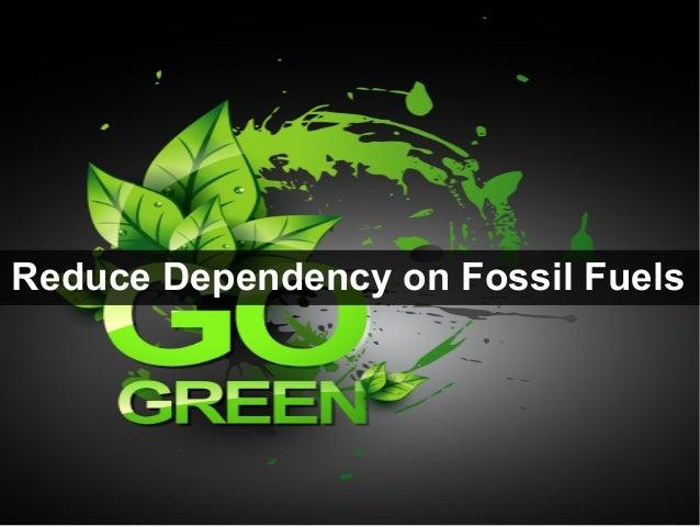 Advantages Amp Dis Advantages Of Biomass Energy
